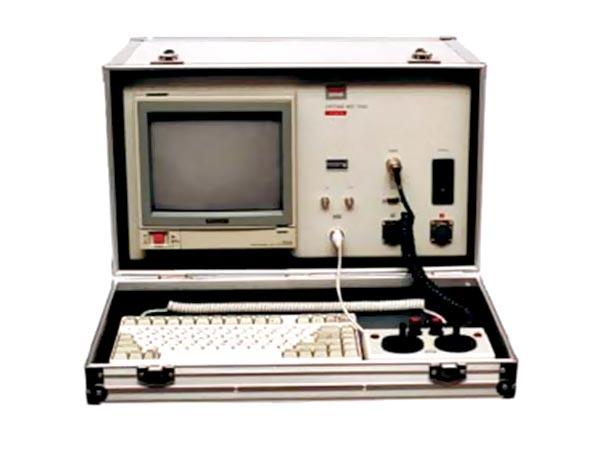 Телеинспекция и видеодиагностика труб ОПТИМА